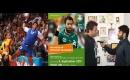 http://www.eordaia.com/eordaia/eordaia-sports/6724-2013-07-02-18-43-15.html